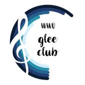 WWU Glee Club