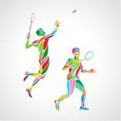 Badminton Club At Uab Engage